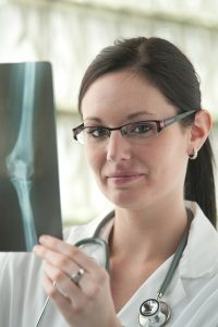 Ageless risk: it's never too late to prevent osteoporosis