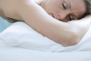 Get wise about sleep apnea